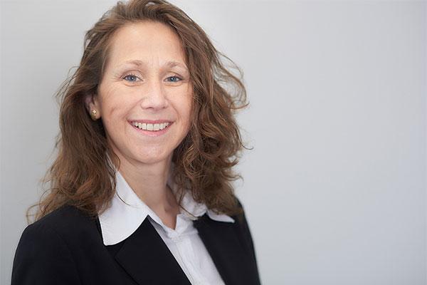 Angelika Hofner